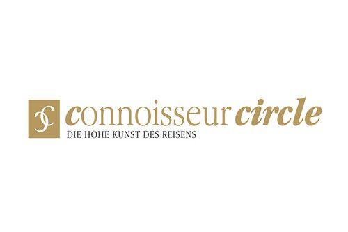 Connoisseur Circle
