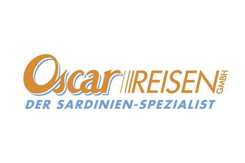 Oscar Reisen