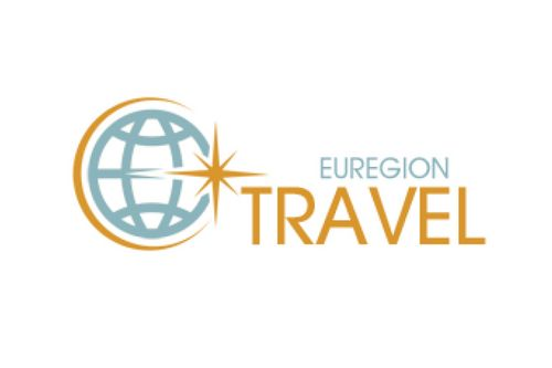 Euregion Travel
