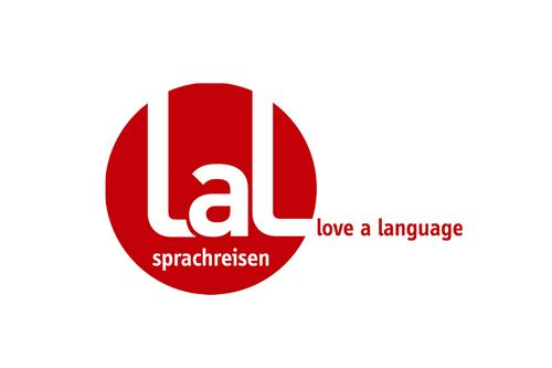 LAL Learn a language