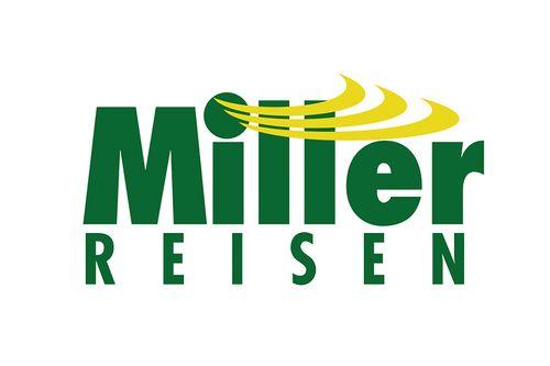 Miller Reisen
