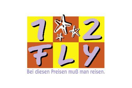 12 Fly