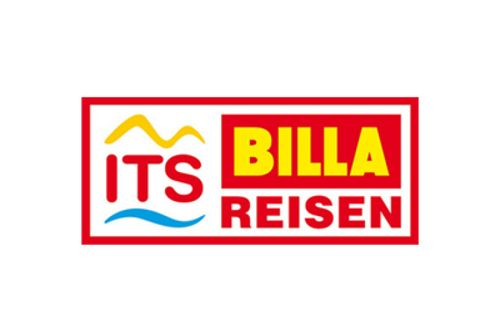 ITS Billa Reisen
