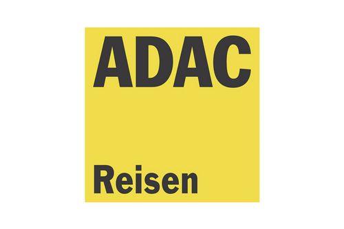 ADAC Reisen